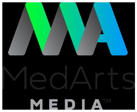 MedArts Media